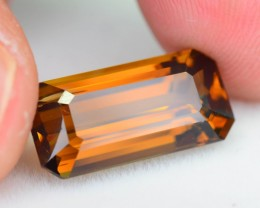 Enstatite 6.5 ct Absolute Rarity Collector's SKU.2