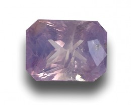Natural Unheated Fancy Sapphire|Loose Gemstone|New| Sri Lanka