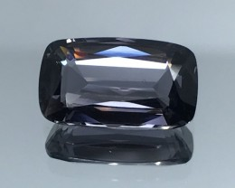 2.93 CT NATURAL SPINEL HIGH QUALITY GEMSTONE S69