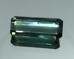 1.47 CT NATURAL TOURMALINE BLUE COLOR HIGH QUALITY GEMSTONE S69