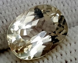 4.15CT TRIPHENE BEST QUALITY GEMSTONE IGC450