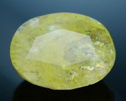 Rare Londonite 2.96 ct Hard to find Collector's Stone SKU.1