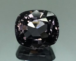 1.90 CT NATURAL SPINEL HIGH QUALITY GEMSTONE S70