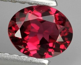 LOVELY NATURAL TOP SWEET PINK COLOUR SPINEL BURMA