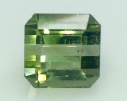 8.37 Crt Natural Tourmaline Beautiful Faceted Gemstones (Tm 04)