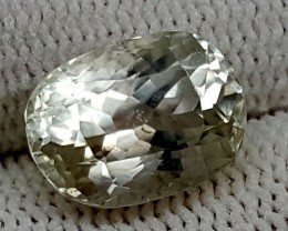 5.25 CT TRIPHENE BEST QUALITY GEMSTONE IGC453