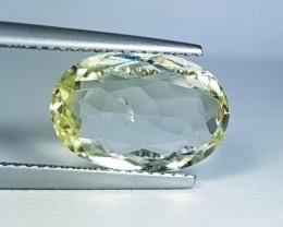 Sillimanite Gemstones