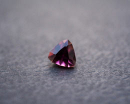2.70 Carat Natural Pink  Tourmaline - Gorgeous