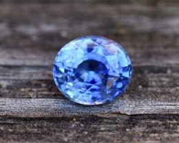 1.86cts Blue Sapphire - Ceylon (RSA500)