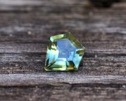 0.85cts Australian Sapphire (RSA501)