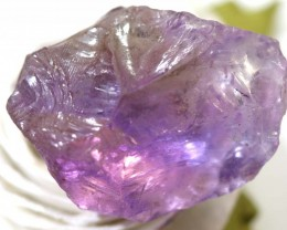 34CTS AMETHYST NATURAL ROUGH RG-2767