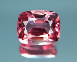 Untreated Awesome Spinel Excellent Color ~ Burma Pk22