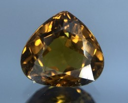 1.83 CT RAREST MALI GARNET HIGH QUALITY GEMSTONE M1
