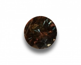Natural Unheated Colour Changing Sapphire|Loose Gemstone|New