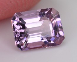 0.95 Ct Gorgeous Color Natural Burmese Spinel