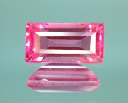 Untreated Awesome Spinel Excellent Color ~ Burma Pk23