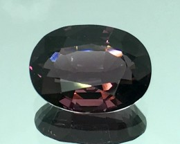2.60 CT NATURAL SPINEL HIGH QUALITY GEMSTONE S76