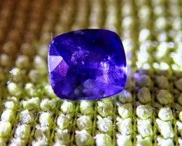 SAPPHIRE 1.50ct--- Ceylon Blue From the collection!