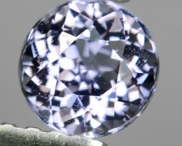 FANTABULOUS NATURAL UNHEATED SRI-LANKA SPINEL