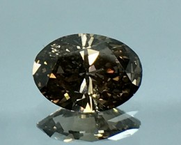 1.00 CT NATURAL DAIMOND TOP CUT SPARKLING LUSTER DAIMOND D6