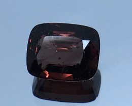 2.25 CT NATURAL SPINEL HIGH QUALITY GEMSTONE S79