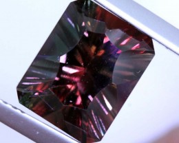3.17CTS CERTIFIED OREGON SUNSTONE TBM-1435