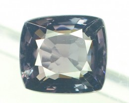2.45 ct Gorgeous Color Spinel Untreated/Unheated~Burma
