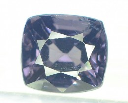 2.85 ct Gorgeous Color Spinel Untreated/Unheated~Burma