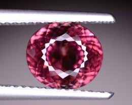 No Reserve 2.65 Crts comprehensive cutting tourmaline from Congo