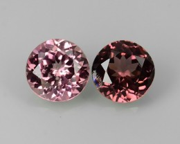 1.00 CTS ADAROBLE RARE NATURAL SPINEL TOP COLOR NR!!!