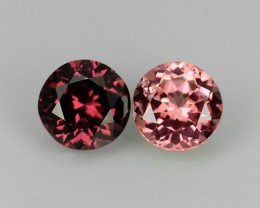 AWESOME BURMESE NATURAL -SPINEL