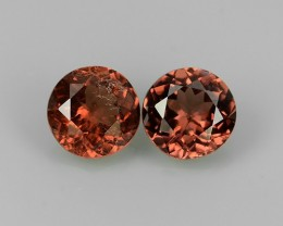 ADAROBLE RARE NATURAL SPINEL TOP-COLOR NR!!!