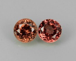 ADAROBLE RARE NATURAL SPINEL FANCY COLOR NR!