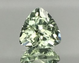 1.81 CT NATURAL PRASOILITE HIGH QUALITY GEMSTONE S82