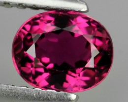 EXTREMELY FINE FIRE NATURAL NICELY PINK TOURMALINE  NR☆☆☆