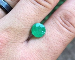 Emerald - Brazilian - Nova Era,  Brazil