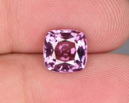 Natural Spinel 3.30 Cts from Burma