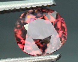 Amazing 2.20 ct Bi Color Tourmaline Mozambique SKU.16