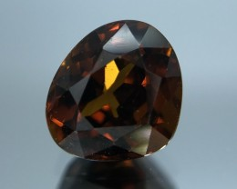 1.92 CT RARE MALI GARNET HIGH QUALITY GEMSTONE S83