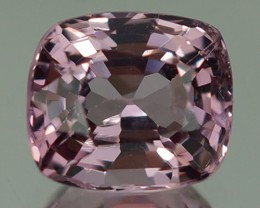 1.78cts Burma Spinel, 100% Untreated - SP19