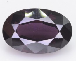 1.85 Ct Gorgeous Color Natural Burmese Spinel ~ RA