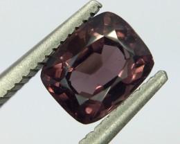 1.27 Crt Natural Spinel Faceted Gemstone (MG 13)