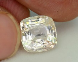 5.81 ct Jeremejevite AAA Grade World's Rarest Mineral