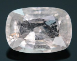 Gil Certified  Taaffeite 2.60 ct Forbes' 2nd Expensive Mineral SKU.5