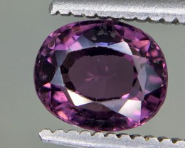 1.05 Crt Spinel Faceted Gemstone (R 203)