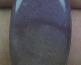 12.15 Cts Mookaite Jasper Natural Cabochon x29-154