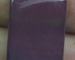 9.15 Cts Mookaite Jasper Natural Cabochon x29-185