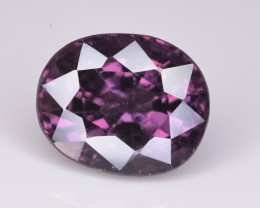 2.10 Ct Gorgeous Color natural Burmese Spinel ~ AM