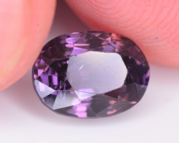 1.95 Ct Amazing Color Natural Burmese Spinel ~ AM