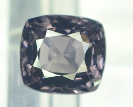 2.75 ct Gorgeous Color Spinel Untreated/Unheated~Burma